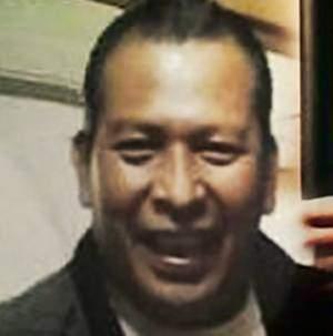 Rexdale Henry, Choctaw activist, dead in police custody, Philadelphia, Miss.