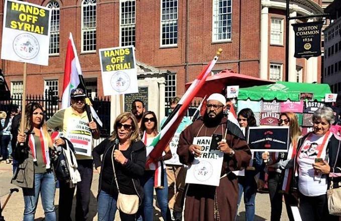syria-demo-boston