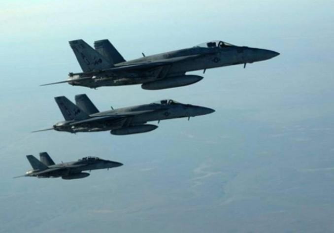 us-jets-over-iraq