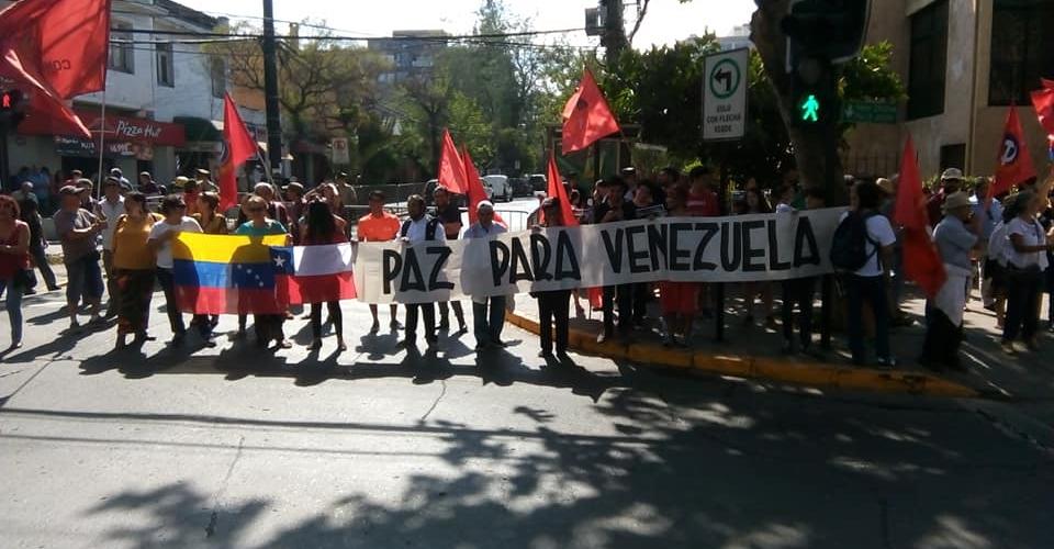 Venez-demos-Chile2-PCAP