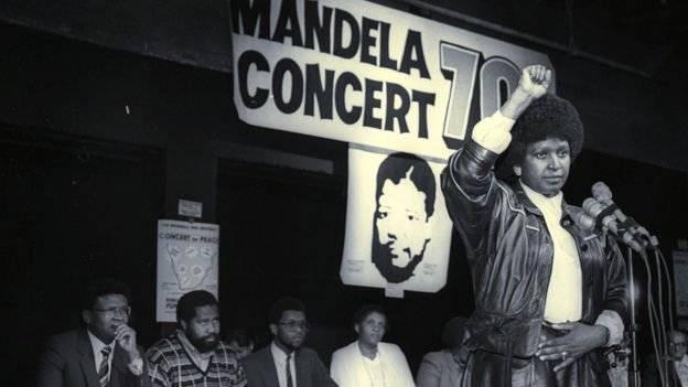 WinnieMandela1988