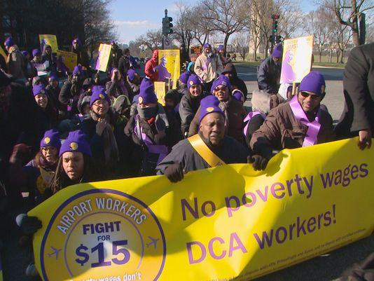 airport_workers_0218