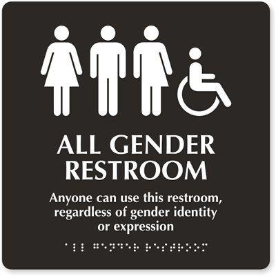 all-gender_0317