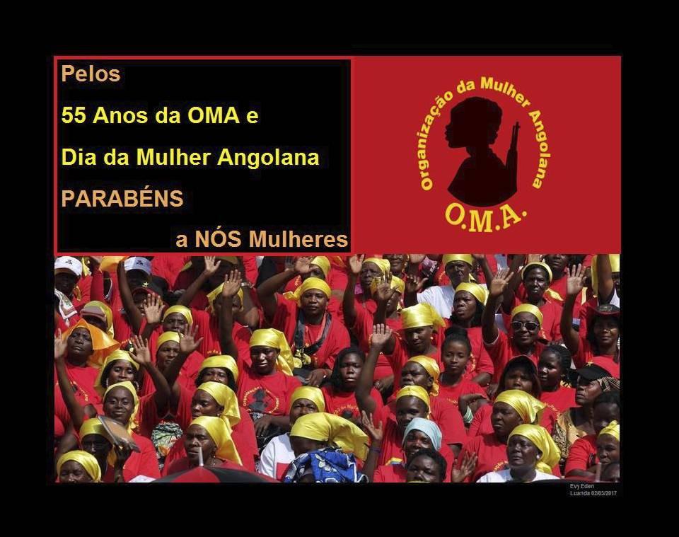 angola2017