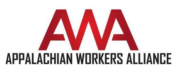 appalachianworkersalliance