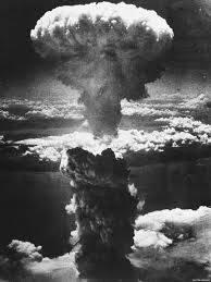 atomicexplosionoverjapan