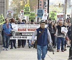 BaltimorePhoto: Bill Hughes