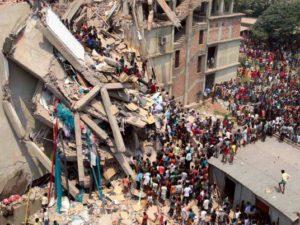 bangladesh_0430