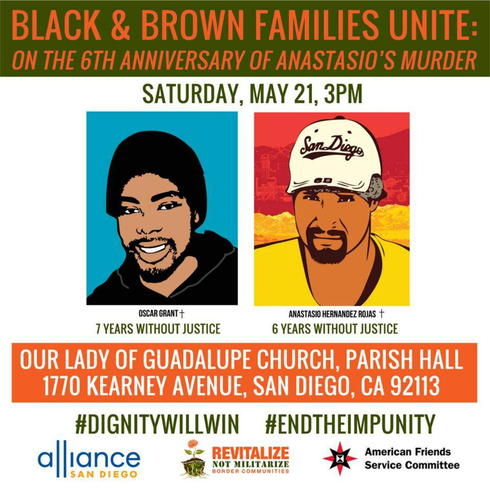 blackandbrownfamiliesunite