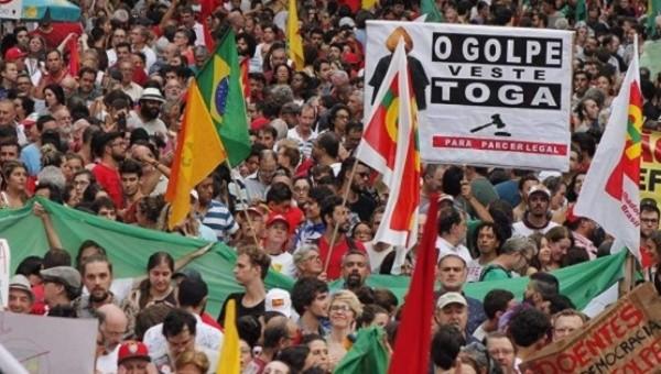 braziliansprotestcoup