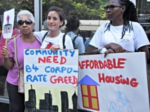 brooklyn-housing-march