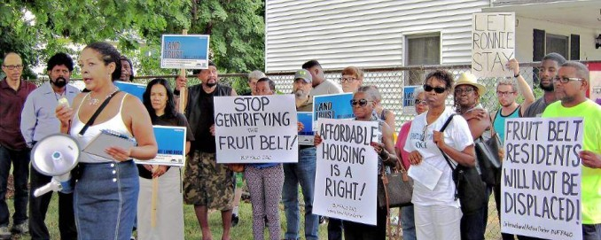 buffalo-anti-gentrification-rally-20160805