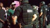 charlotte-cops