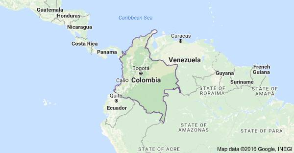 colombia_map
