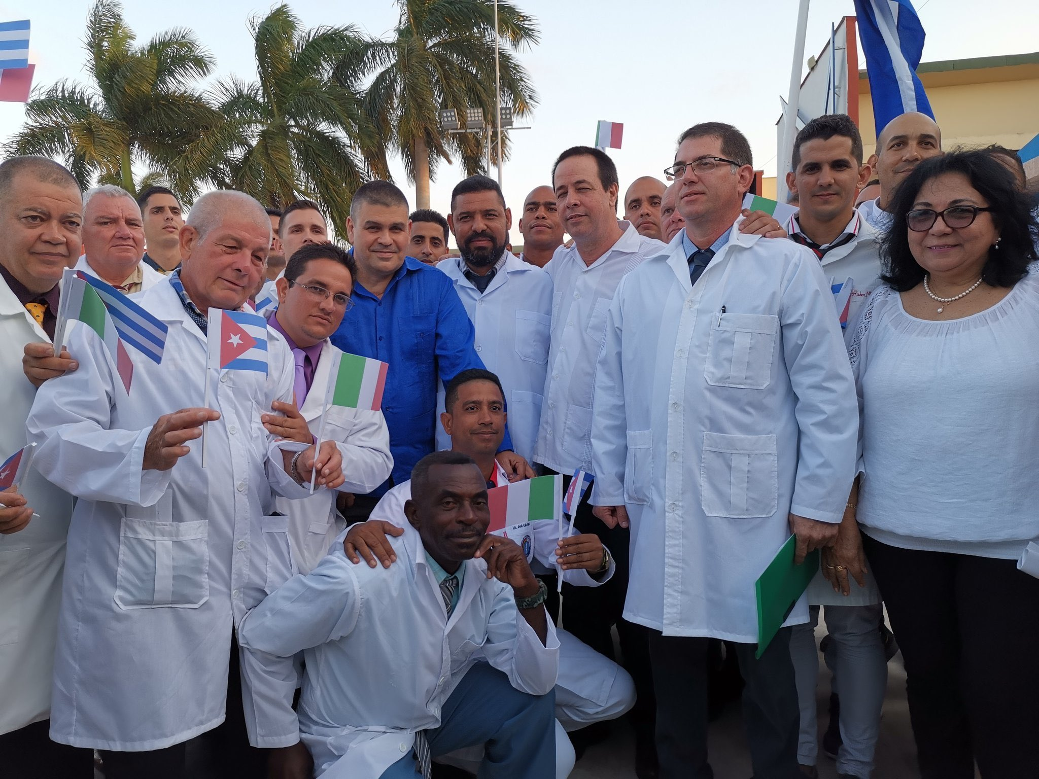 https://www.workers.org/wp-content/uploads/cuban-doctors-italy.jpeg