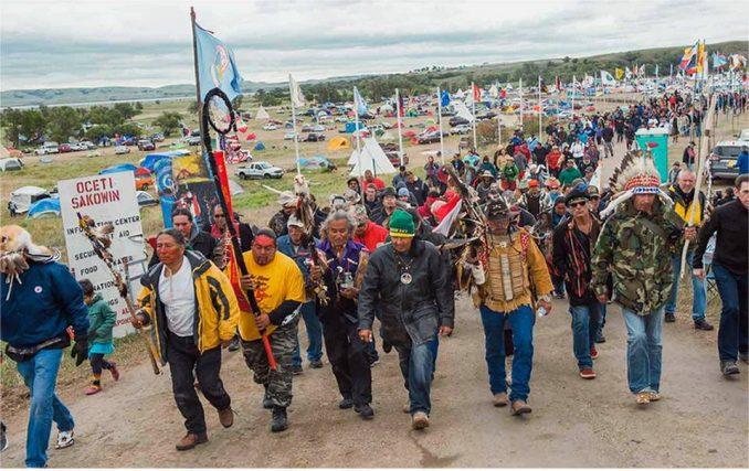 dakota_access_pipeline