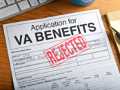 denied_benefits