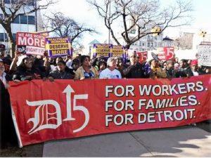 DetroitWW photo: Abayomi Azikiwe