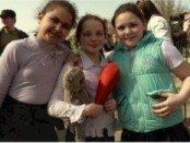 Photo: Communist Union of Donbass