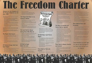 freedomcharter2