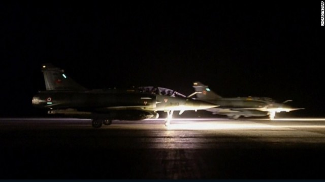 french_jets_1126