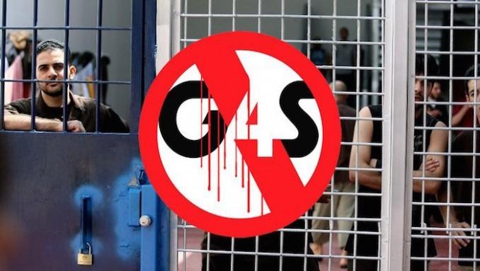 g4s-palestine-prisoners
