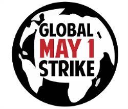globalmay1strike250