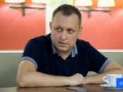 gribory_petrenko