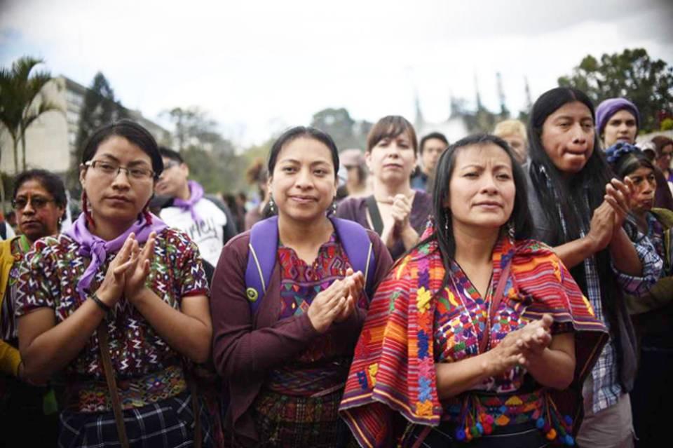 guatemala2017