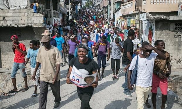 haiti_0225