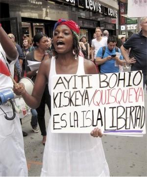 haitians_0716