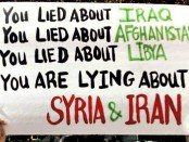 iraq_afghanistan_libya_syria_iran