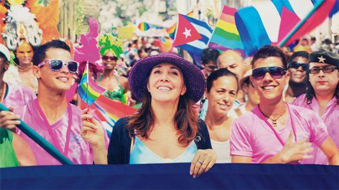 mariela-castros-march-cubas-lgbt-revolution