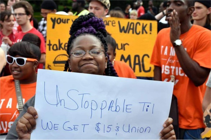 may26Fightfor15