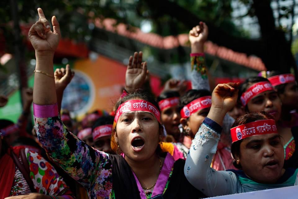 maydayworldbangladesh