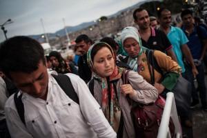 migrants_0827