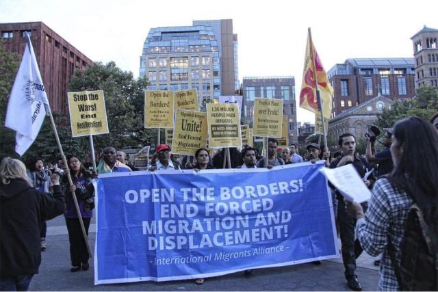 migrants_1008