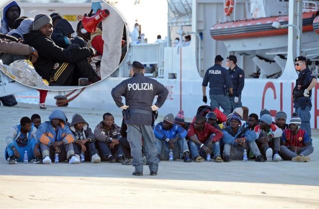migrants_1126