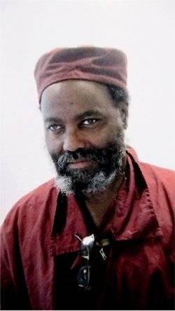 Mumia Abu Jamal on Puerto Rico: 'A colony by any name'