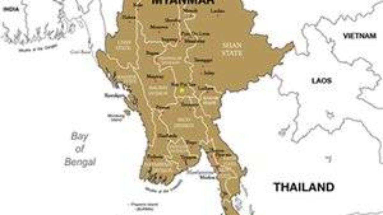 Myanmar's colonial history feeds current crisis of Rohingyas ... on burma economy, burma india, burma terrorism, burma buddhism, burma capital, burma military, burma africa, burma religion, burma britain, burma art, burma geography, burma iran, burma government, burma war, burma 1920s, burma genocide, burma china, burma 19th century, burma muslim,