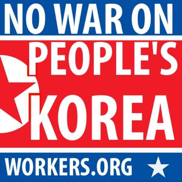 nowaronkorea