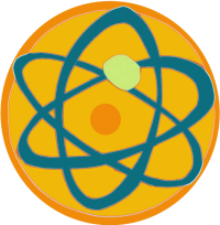 nuclearbadge