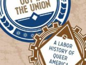 out-in-the-union