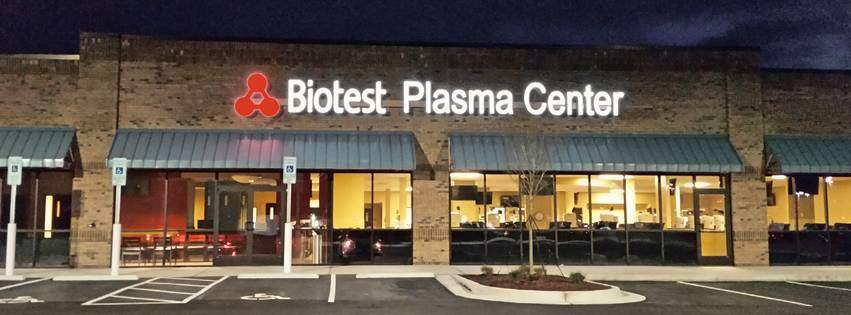 Plasma centers exploit poor people for profit – Workers World