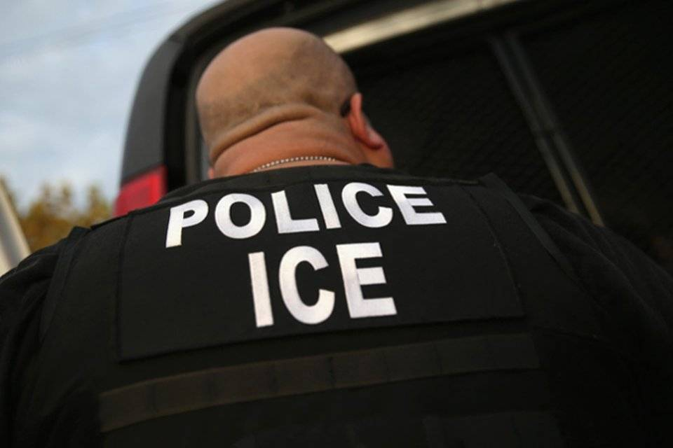 police_ICE
