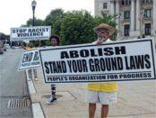 People's Organization for Progress in Newark, N.J.WW photo: Anne Pruden