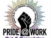 pride-at-work