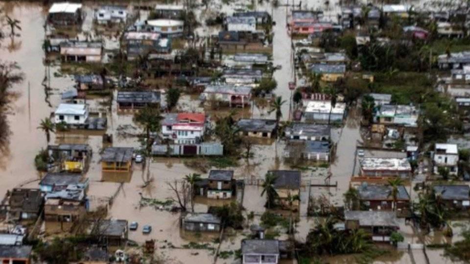 puerto_rico_devastation