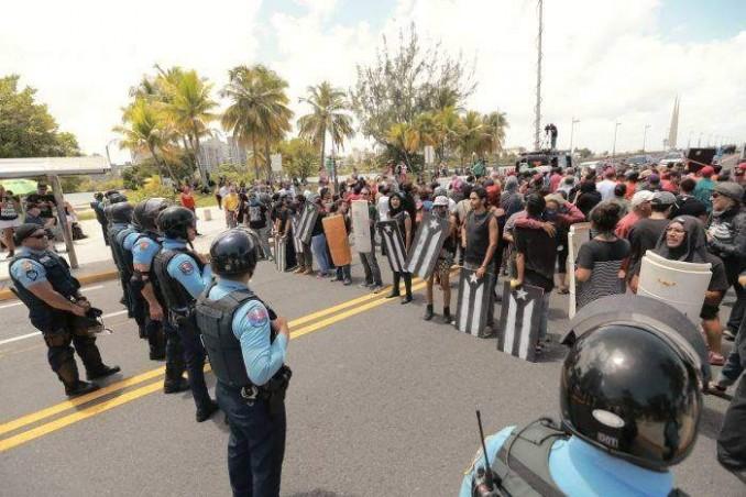 puerto_rico_promesa_protest_san_juan