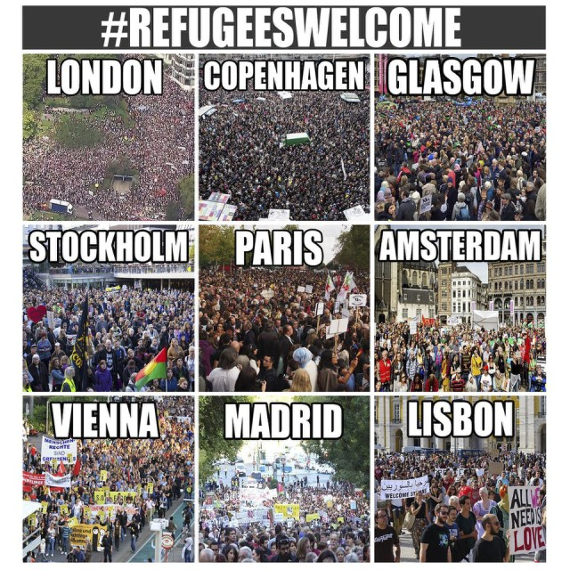 refugees_welcome_0924